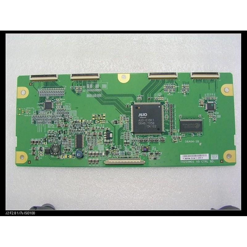 【大台北液晶維修】專業修理液晶電視、液晶螢幕,到府收送,免收檢測費 ,邏輯板修理國際.奇美.聲寶.大同.兆赫.Hiplus.BENQ VD3722.SH3741.SH3742.SD3742.SK374
