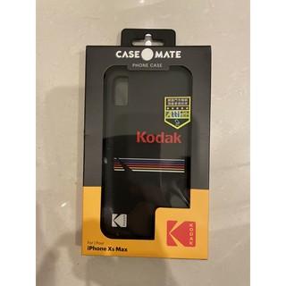 iPhone 二手手機殼 Kenzo Kodak case mate spigen 臺北市