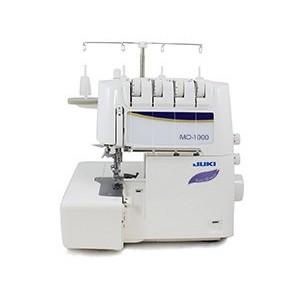 手作森林縫紉機專賣*JUKI縫紉機四線拷克機MO1000
