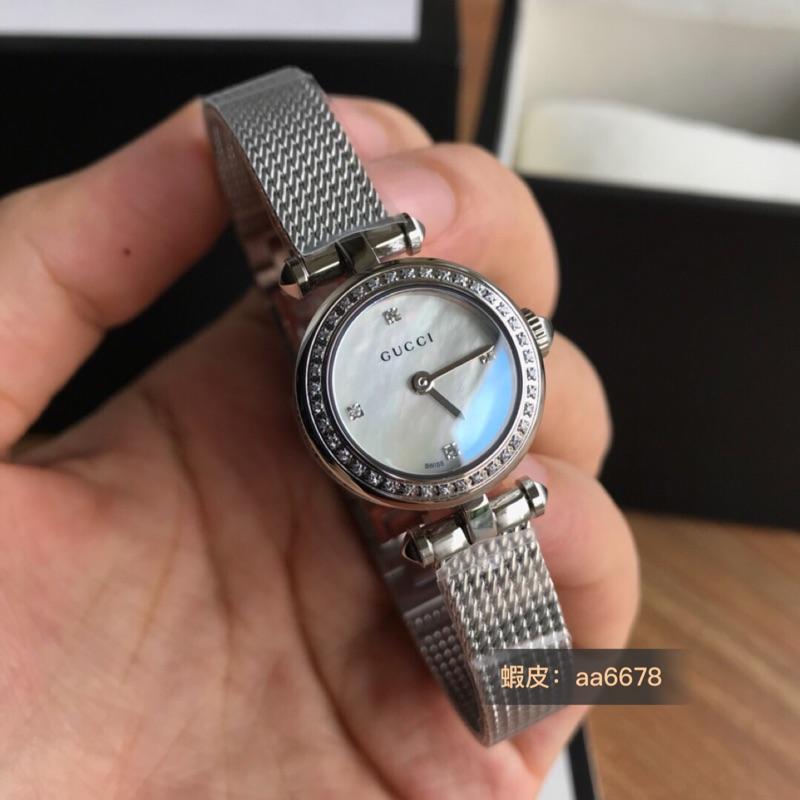 d168b3a36c4 gucci 錶帶- 手錶人氣推薦商品價格與折扣優惠- 女生配件