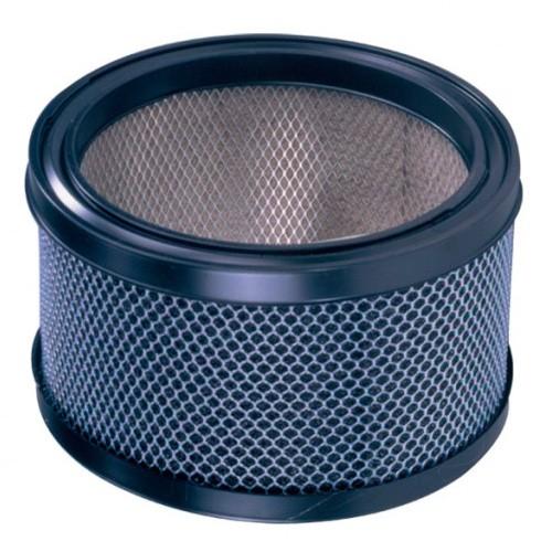 Honeywell 空氣清淨機 22200-TWN CPZ 濾心 適用於18450/17450 原廠耗材 異味吸附劑
