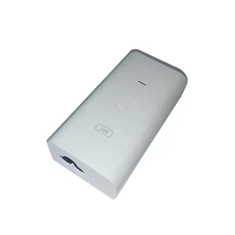 UBNT POE 24V 12W千兆POE適配器