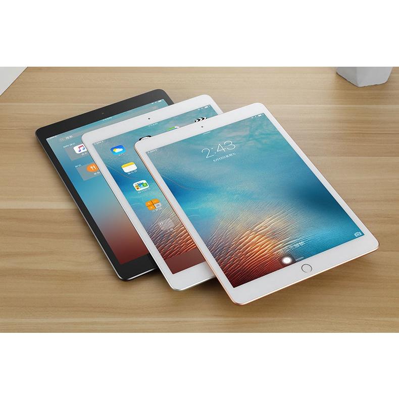 ♣∏▼現貨 2017款mini5/蘋果iPad Pro9.7air10.5二手12.9寸2代平板電腦3網4G