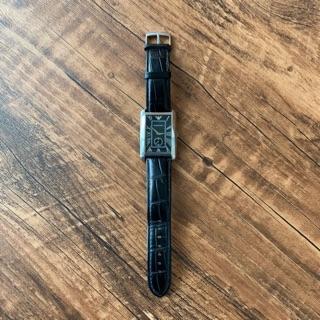 【 Emporio Armani AR1604 手錶】 高雄市