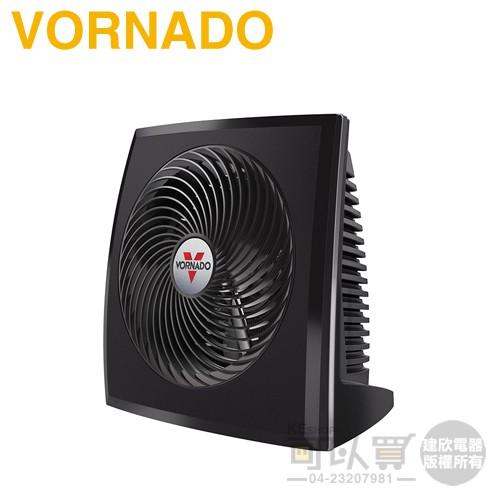 VORNADO 沃拿多 ( PVH-TW ) 渦流循環電暖器 -原廠公司貨