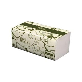 Livi優活抽取式衛生紙-130抽/ 72包/ 箱【清潔用品/ 潔品規劃大師】-1500免運,衛生紙 抽取式衛生紙 新北市