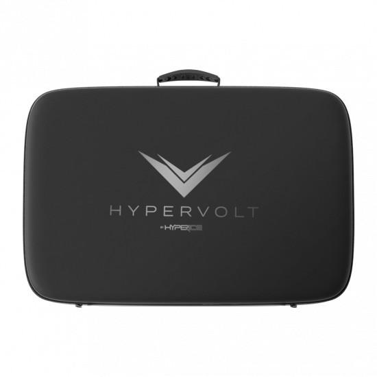 Hypervolt 震動按摩槍 專用提盒