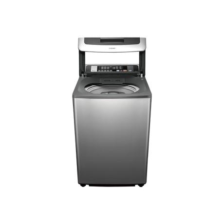 [東家電器] 奇美洗衣機15公斤 WS-P1588S