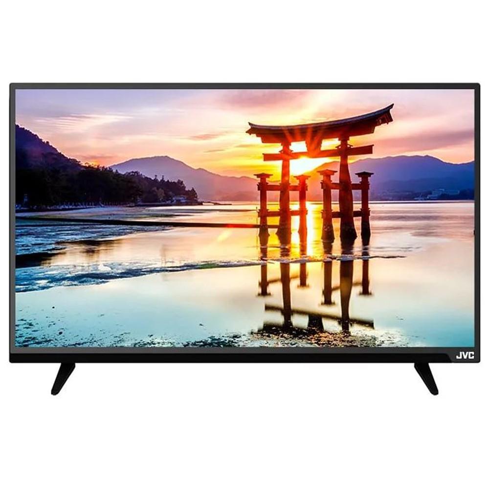 【JVC】39型 HD 液晶電視/液晶顯示器 39B 無視訊盒