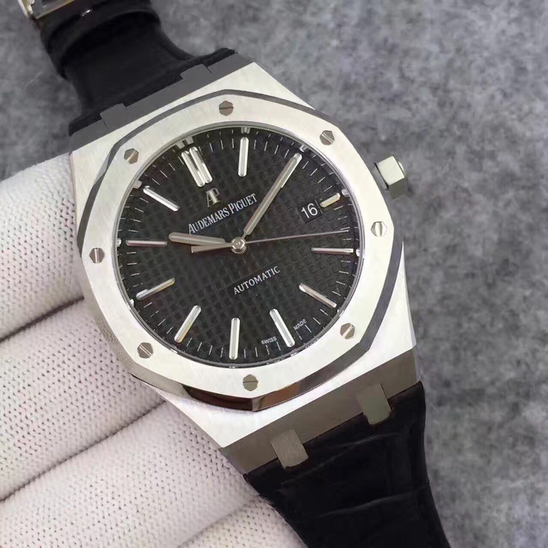 Audemars Piguet AP 15400 41mm 手錶 4