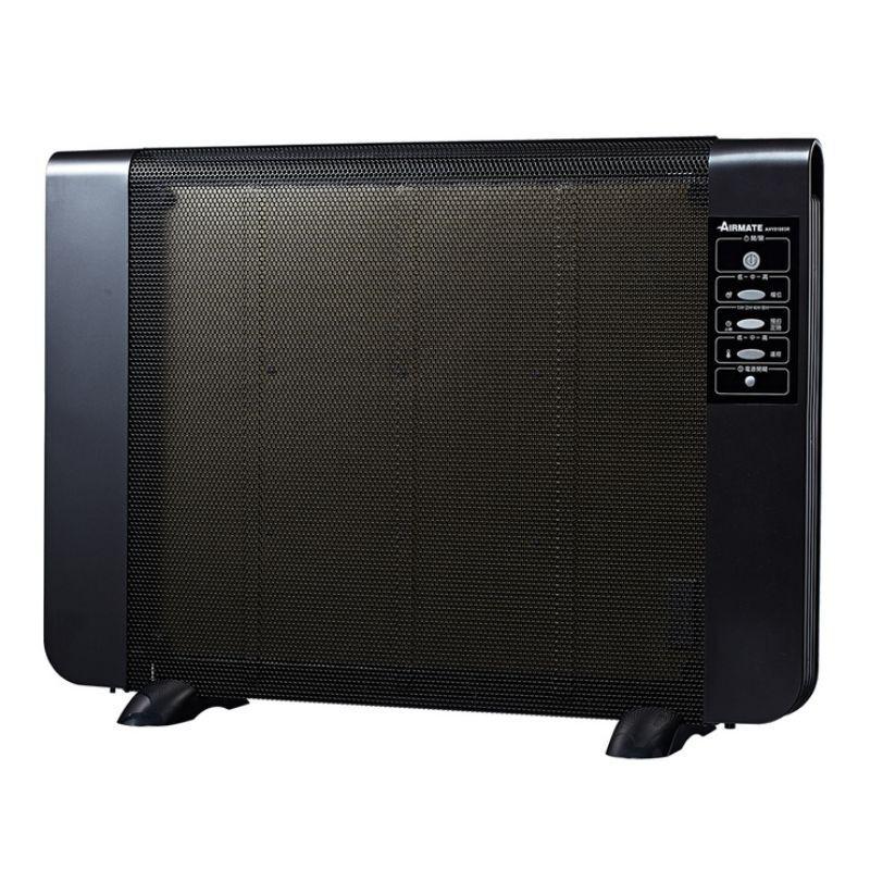 🙋免運可刷卡  好市多 艾美特 電膜式電暖器 (AHY81003R)