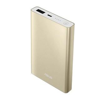 ASUS ZenPower Pocket 6000 新北市