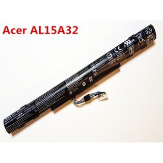 原廠 全新 ACER 宏基 Aspire V3-574G E5-473G E5系列 AL15A32 臺北市