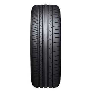 林口真真輪胎-登祿普輪胎255/ 50R20(MAXX 050+SUV) 新北市
