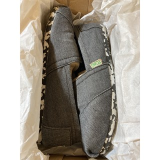 [二手]正版Toms 女性休閒鞋 保存良好 新北市