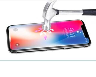 iphone11 12 Pro MAX非全屏鋼化膜iphone 6/ 6s/ 7/ 8plus X XS XR