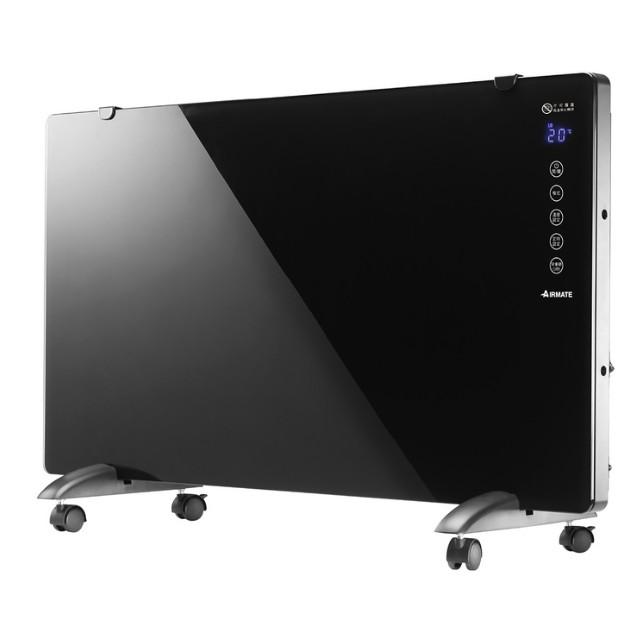【J&P】好市多代購(免運) 艾美特 電膜式電暖器 AHY81003R