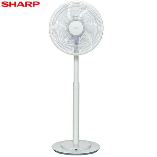 SHARP 夏普 PJ-S14GA DC靜音馬達 14吋電扇 立扇 電風扇