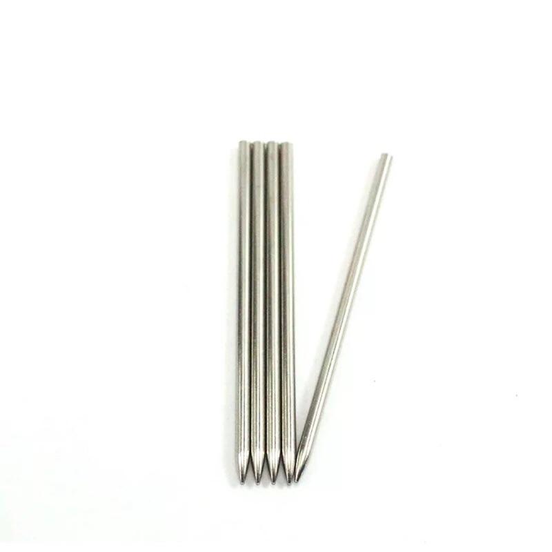 2mm傘繩編織針-細針1入