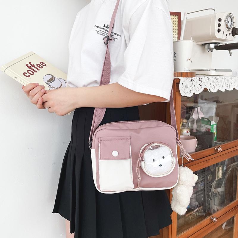 側背包Coach肩背包托特包女生包包精品包包名牌精品包Coach女生斜背包後背包