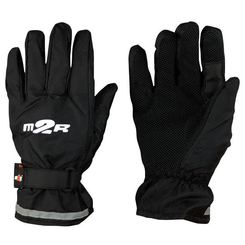 M2R G07 G-07 防水 防風 保暖手套 平價