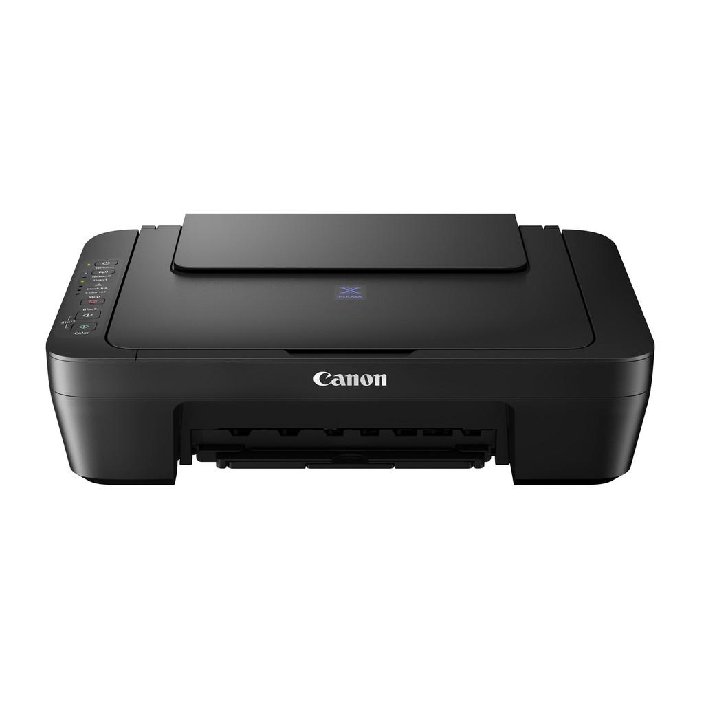 佳能 Canon PIXMA G3020 大供墨 複合機 印表機