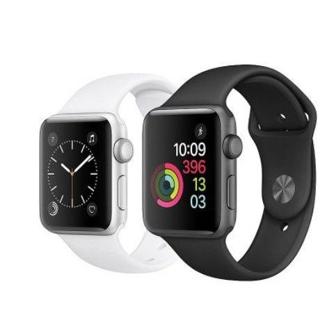 二手蘋果手錶2代 Apple watch 智能手錶正品 iwatch S1/S2/S3