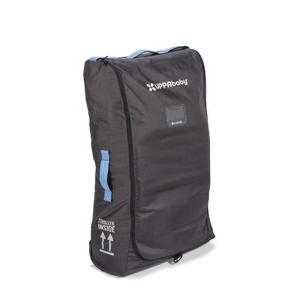 UPPAbaby CRUZ 收納推車旅行袋 (附贈旅行保險)【麗兒采家】