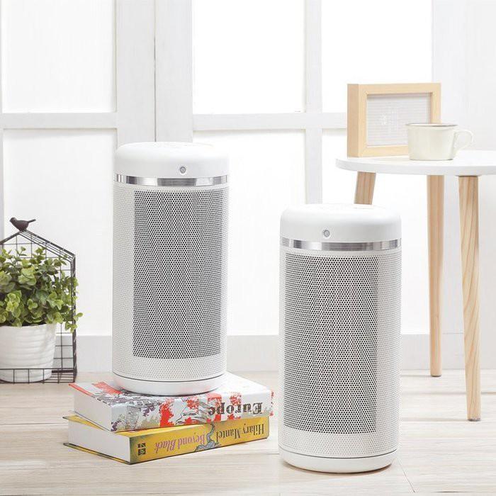 【小如的店】COSTCO好市多線上代購~艾美特 陶瓷電暖器2入組(HP12101M)