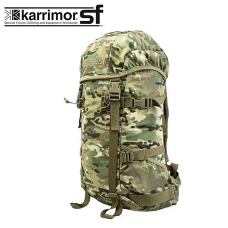 Karrimor Sabre 30 軍規背包  [多色點入選擇]