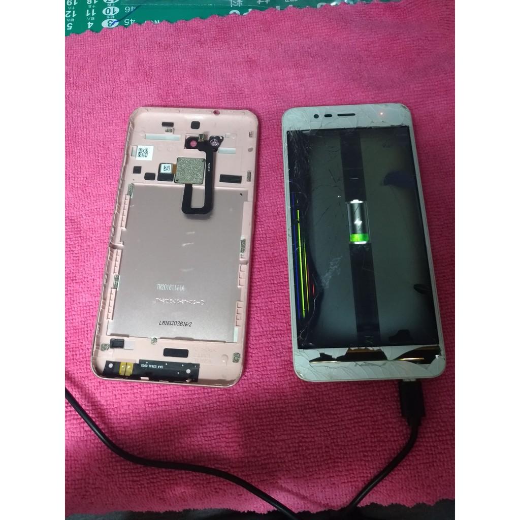 [平]Zenfone3 Max 零件機