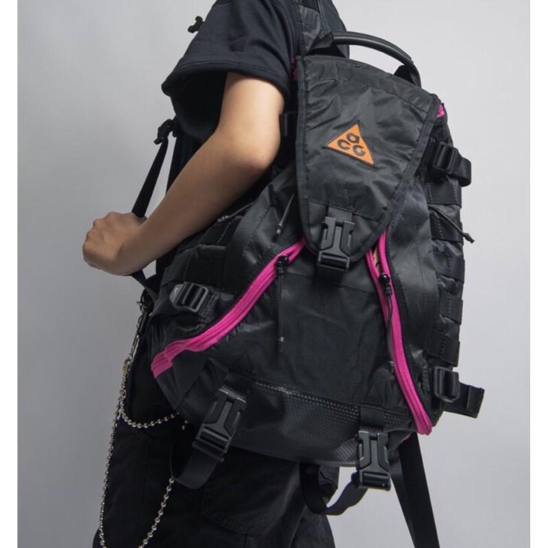 Nike ACG Backpack後背包