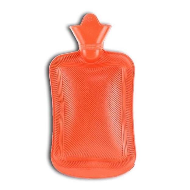 冷熱水袋 冰溫兩用袋 保暖袋 運動保健用品 熱敷袋,冰敷袋專用 紅水龜 紅龜 0073