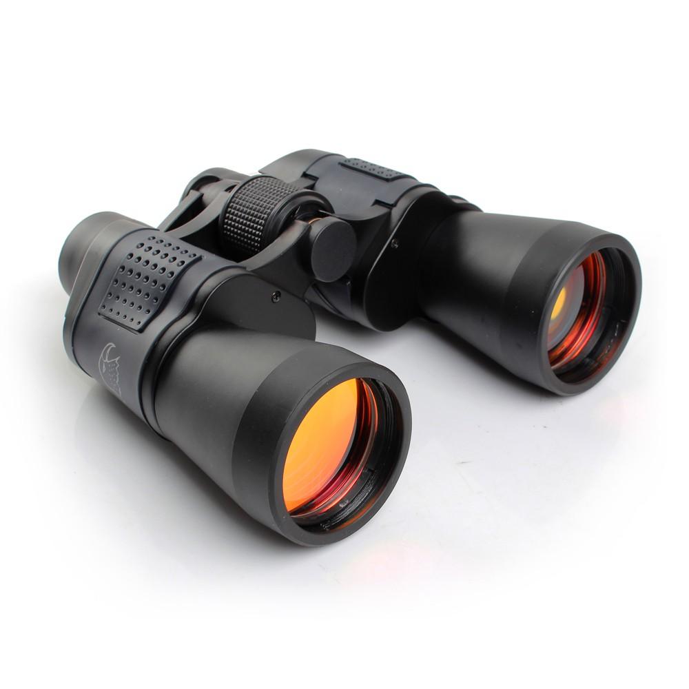 【COMET】專業型夜視功能大口徑望遠鏡60X60(CP6060)