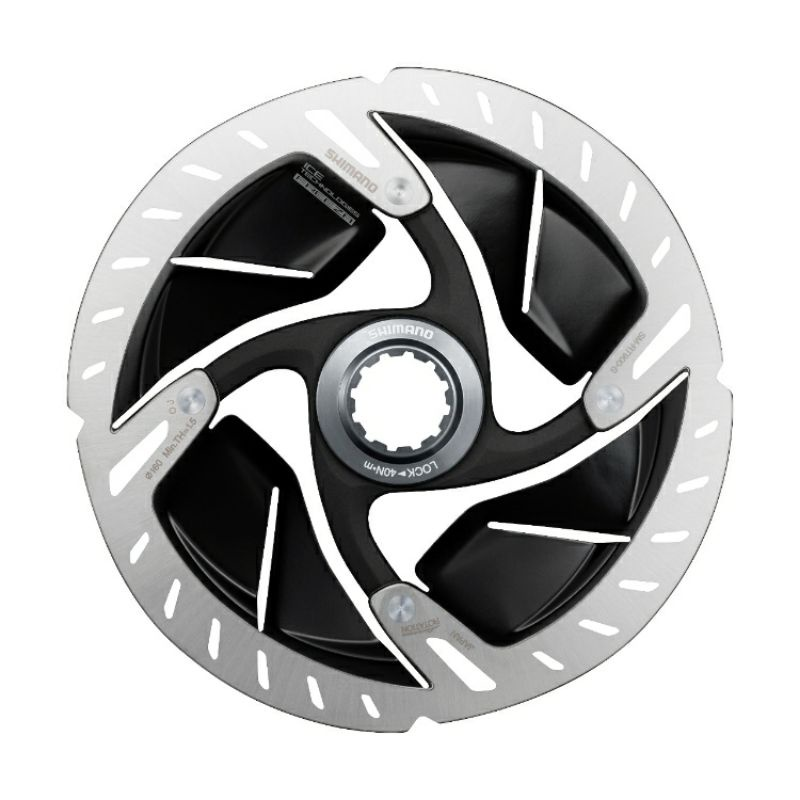 Shimano SM-RT900 Dura-Ace 公路車煞車碟盤