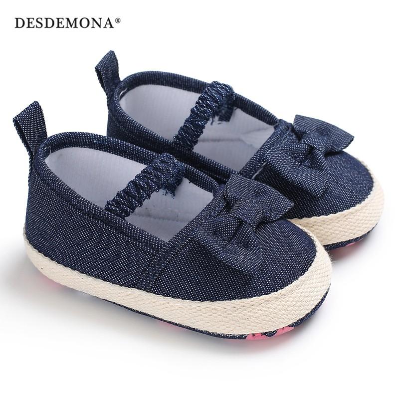 母嬰 新款童鞋嬰幼童寶寶鞋外貿春秋0-1歲男女寶寶休閒運動軟底嬰兒學步鞋 婴儿休闲鞋