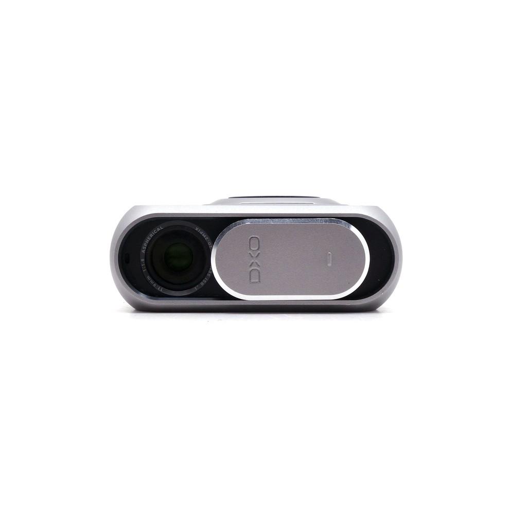【台中青蘋果3c】DXO One 二手 手機外接攝影機 適用iPhone系列手機 海外購入 #26488