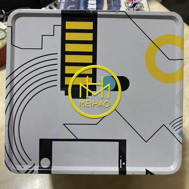 🔥保證現貨當天出貨🔥 全新 美好 MH-031 暖手寶 行動電源 移動電源 8000毫安 玫瑰金色 行充 二合一