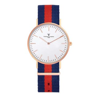 02A40 ⌚ 61349-3 漾情青春手錶手表日本原裝機芯范倫鐵諾古柏 Valentino Coupeau 高雄市