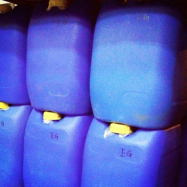 甲醇 工業酒精 木精  30公升 水噴射