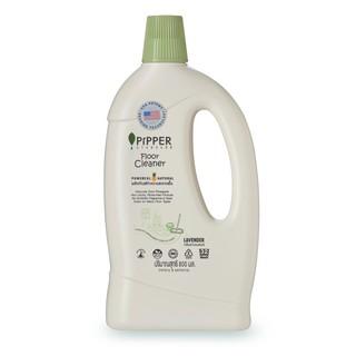 【PiPPER STANDARD】沛柏鳳梨酵素地板清潔劑-薰衣草 800ml(地板清潔、低敏地板清潔) 桃園市