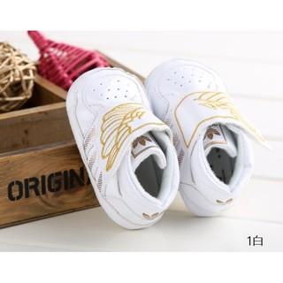 AD飛翔運動寶寶學步鞋0-1歲 高雄市