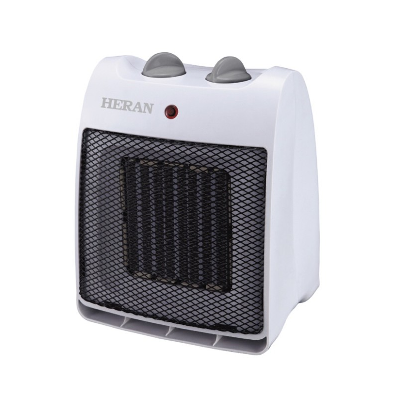 HERAN禾聯14M12D-HPH 攜帶型陶瓷電暖器