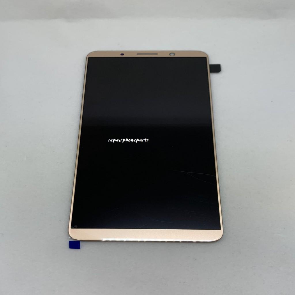 HUAWEI 華為 維修螢幕 華為 Mate 10 Pro 螢幕總成 液晶螢幕 玻璃觸控