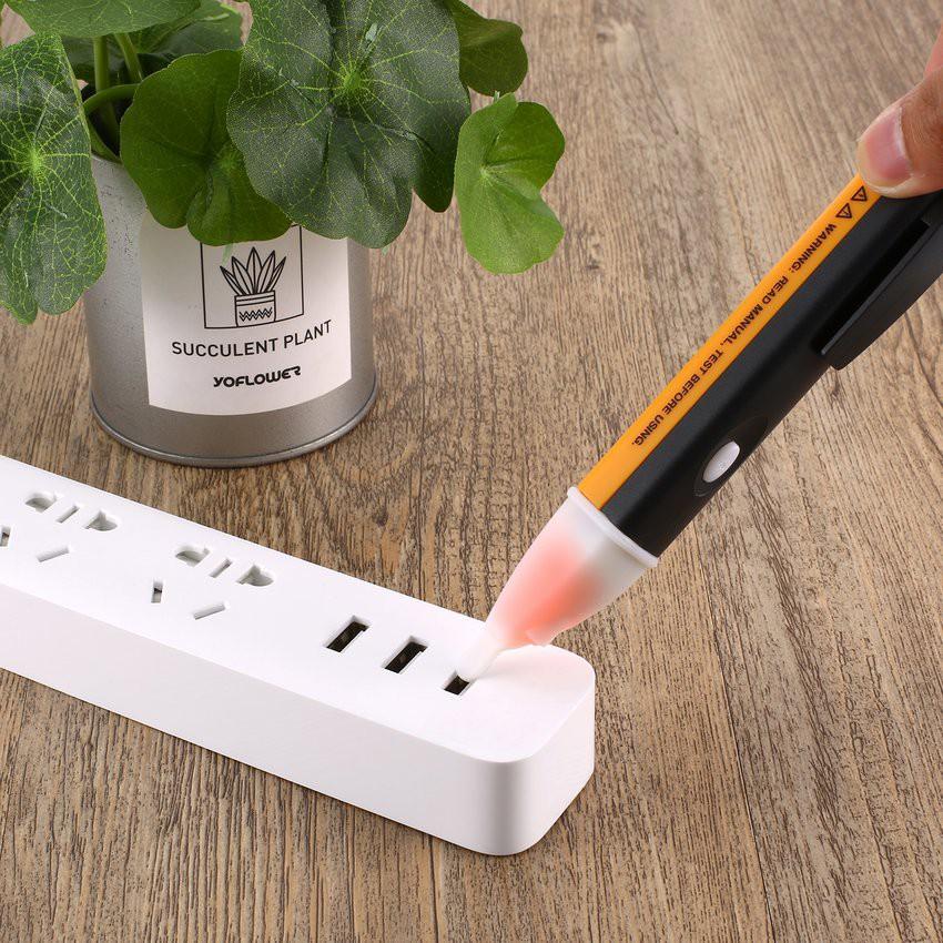 【優惠上新】 安全數字插座牆壁電源插座測量電壓儀表