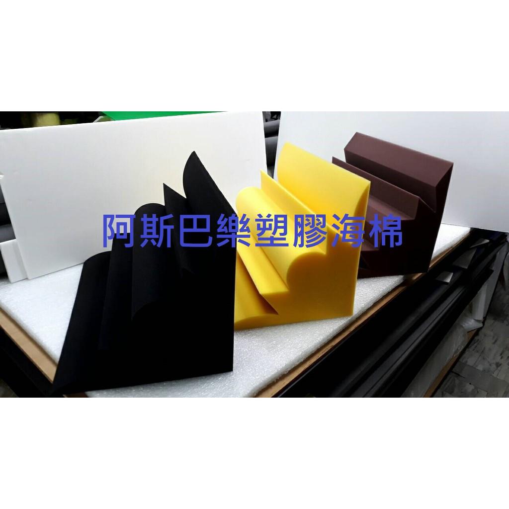 Bass  Trap高密度防焰牆角重低音吸音棉 低頻吸收 隔音棉 低頻陷阱各式密度種類吸音棉專賣