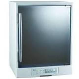 【禾同電商】附發票可刷卡~TT-929 名象MING SHIANG 時尚美學三層紫外線殺菌85L烘碗機(約20人份) 新北市