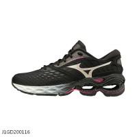 美津濃MIZUNO女慢跑鞋 WAVE CREATION 21貨號:原價J1GD200116$4980特價8折$3984