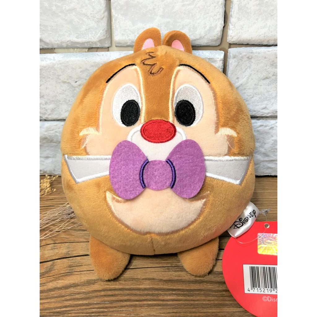 現貨 ❤ 【NANANA小舖】娃娃機商品-可愛蒂蒂玩偶迪士尼角色圓滾滾造型娃娃 台主 超愛夾
