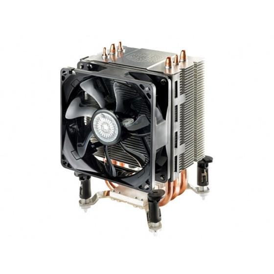 【3CTOWN】含稅附發票 CoolerMaster Hyper TX3 EVO CPU 散熱器